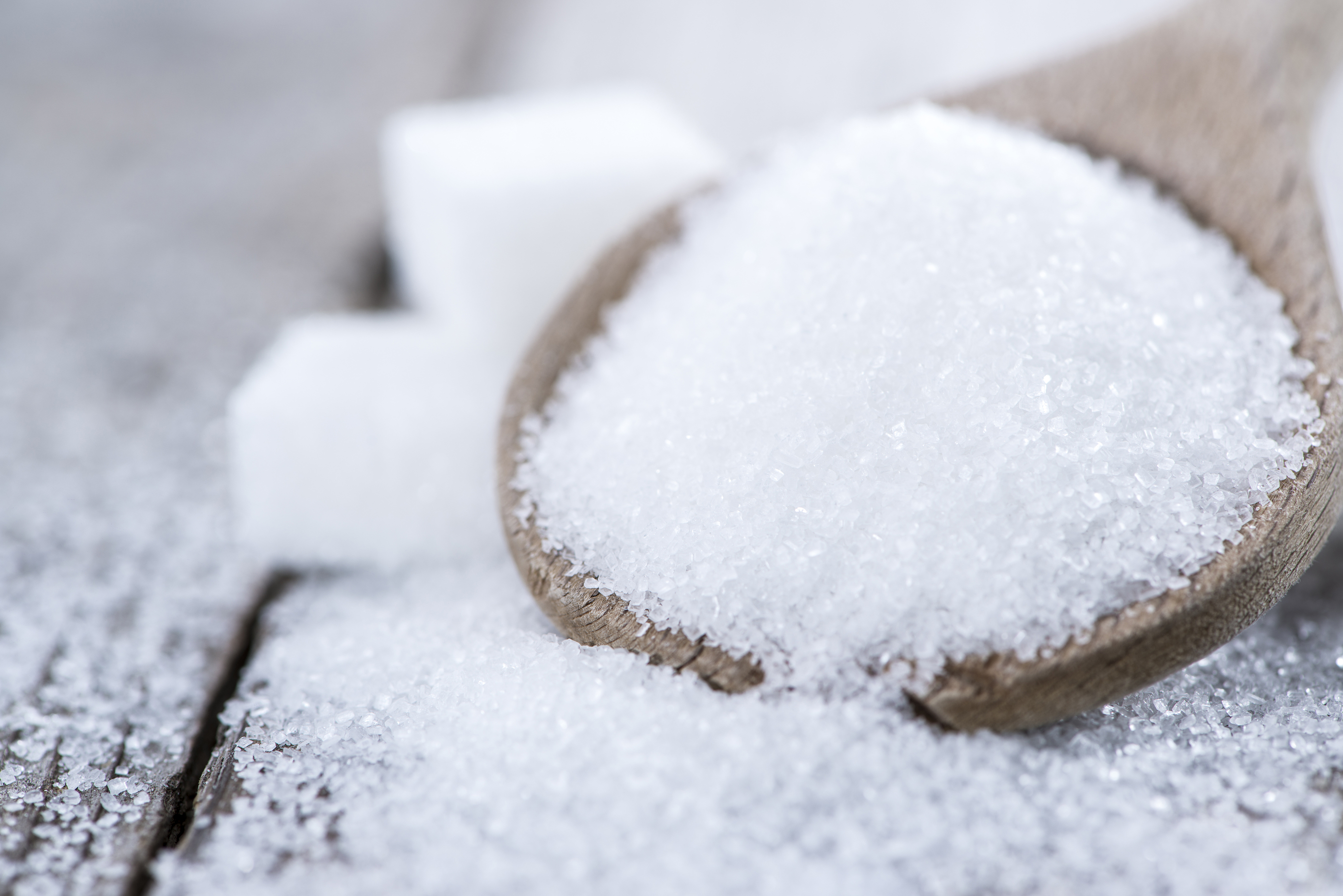 bigstock-Heap-Of-Sugar-57649838.jpg