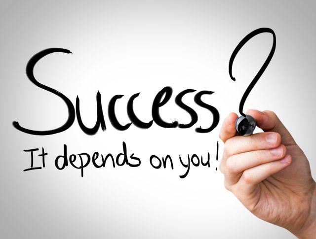 Habits-of-Successful-People-1.jpg